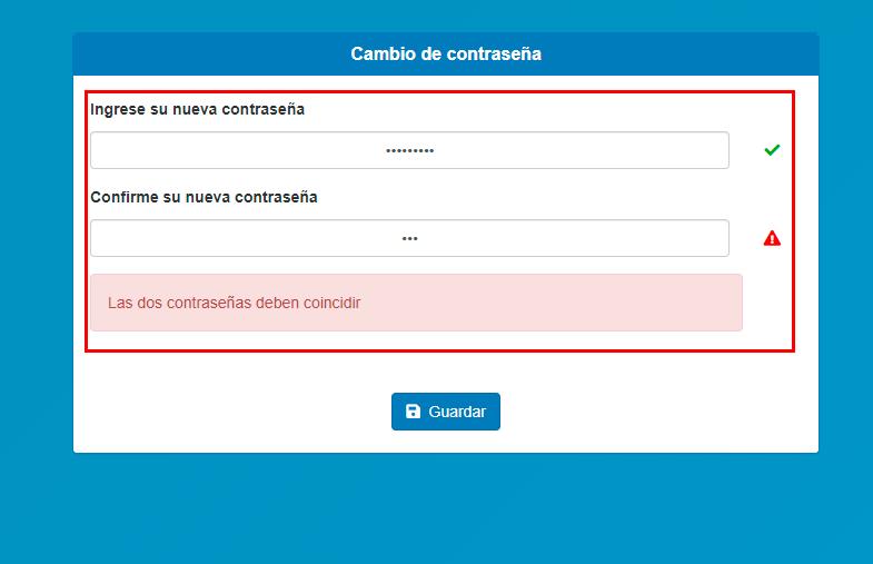 CONRASEÑA-1