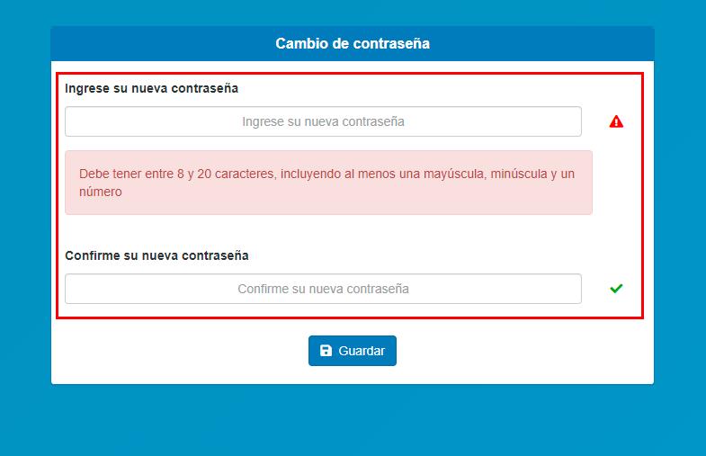 CONRASEÑA-2