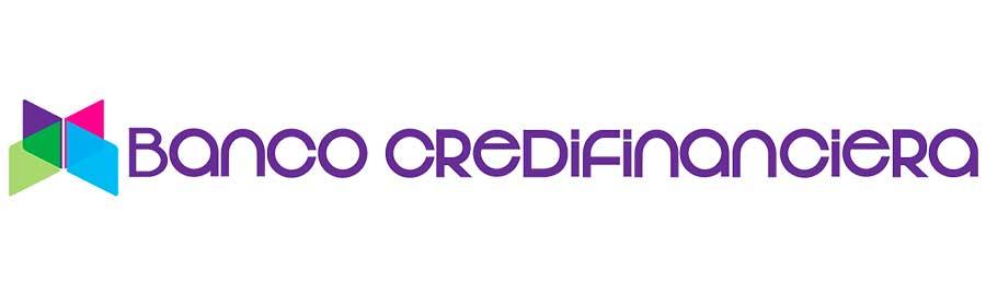 credifinanciera